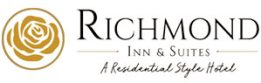 Richmond Inn & Suites